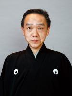 加藤眞悟(かとうしんご)
