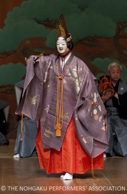 Chōken