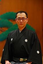 長山桂三(ながやまけいぞう)