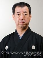 松木千俊(まつきちとし)