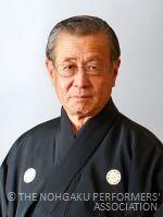 山田義高(やまだよしたか)
