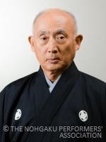 角寛次朗(すみひろじろう)