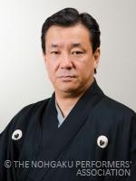 田邉哲久(たなべてつひさ)