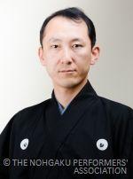 佐川勝貴(さがわまさたか)