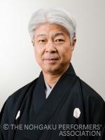 廣田幸稔(ひろたゆきとし)