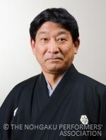 清水寛二(しみずかんじ)