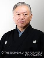 前田尚廣(まえだはるひろ)