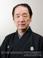 武田志房(たけだゆきふさ)