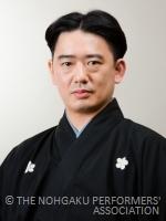 武田文志(たけだふみゆき)