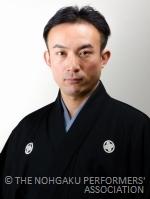 和久荘太郎(わくそうたろう)