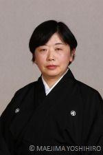 津村聡子(つむらさとこ)