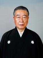 中村裕(なかむらひろし)
