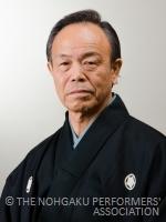 香川靖嗣(かがわせいじ)