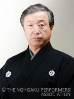 西村高夫(にしむらたかお)