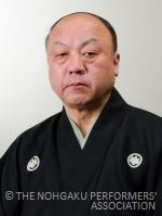 内潟慶三(うちがたけいぞう)