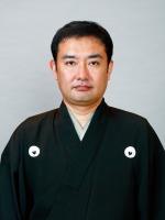 長谷川晴彦(はせがわはるひこ)