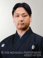 本田芳樹(ほんだよしき)