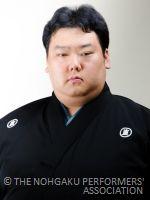 本田布由樹(ほんだふゆき)