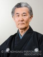 横山紳一(よこやましんいち)