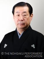 朝倉俊樹(あさくらとしき)