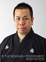上田慎也(うえだしんや)