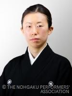 内田朝陽(うちだあさひ)