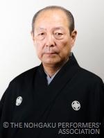 小倉敏克(おぐらとしかつ)