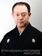 小倉健太郎(おぐらけんたろう)