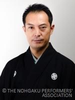 小倉伸二郎(おぐらしんじろう)