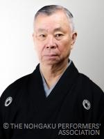 亀井保雄(かめいやすお)