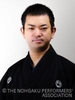 亀井雄二(かめいゆうじ)