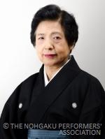 後藤裕子(ごとうひろこ)