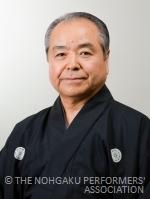 会田昇(あいだのぼる)