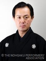 澤田宏司(さわだこうじ)