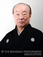 髙橋章(たかはしあきら)