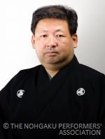 髙橋亘(たかはしわたる)