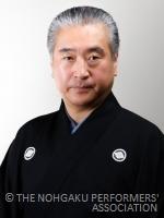 武田孝史(たけだたかし)