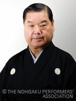 田崎隆三(たざきりゅうぞう)