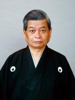 青木一郎(あおきいちろう)