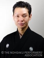 辰巳大二郎(たつみだいじろう)