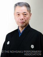 浅井文義(あさいふみよし)