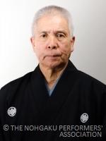 登坂武雄(とさかたけお)