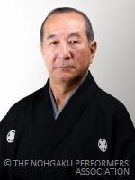 中村孝太郎(なかむらこうたろう)
