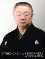 東川光夫(ひがしかわみつお)