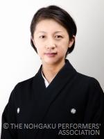 広島栄里子(ひろしまえりこ)