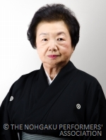 前田親子(まえだちかこ)