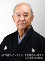 三川淳雄(みかわあつお)
