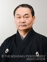 工藤寛(くどうかん)