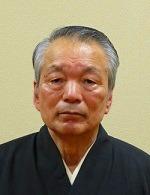 熊谷伸一(くまがいしんいち)