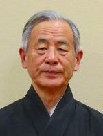 齋藤忠(さいとうただし)
